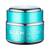 glamglow-blue
