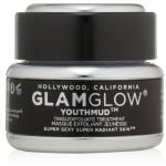 glamglow-youthmud-tinglexfoliate-treatment-fl-black-ba11h70vu2ndd-750x750