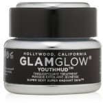 glamglow-youthmud-tinglexfoliate-treatment-fl-black-ba11h70vu2ndd-750x750