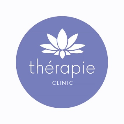 Therapie_Instagram_SALE_mov
