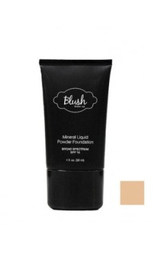 blush_mineral_liquid_powder_foundation_cashmere